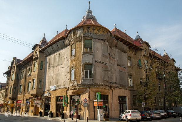 palatul-stern-din-oradea-judetul-bihor.jpg