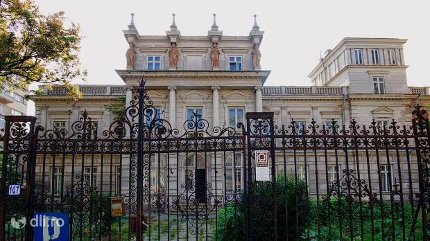 palatul-stirbei-calea-victoriei.jpg