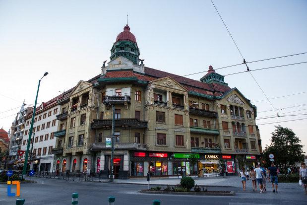 palatul-szechenyi-din-timisoara-judetul-timis-imagine-din-fata.jpg