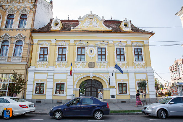 palatul-toldalagi-1759-muzeu-de-etnografie-si-arta-populara-din-targu-mures-judetul-mures.jpg