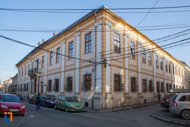 palatul-tordalagi-korda-din-cluj-napoca-judetul-cluj.jpg