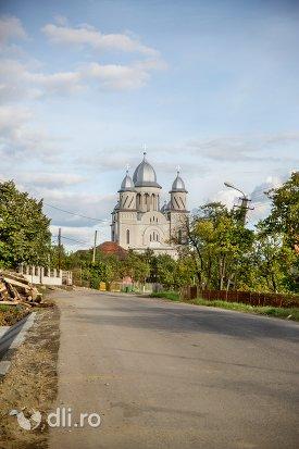 panorama-a-catedralei-ortodoxe-din-calinesti-oas-judetul-satu-mare.jpg