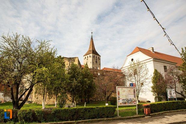 panorama-cetatea-aiudului-judetul-alba.jpg