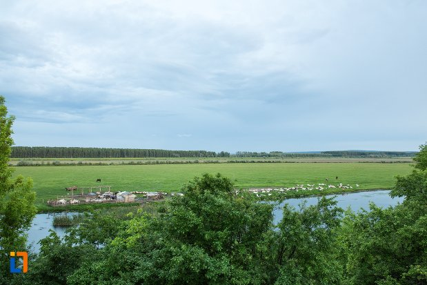 panorama-cu-asezarea-romana-sucidava-din-corabia-judetul-olt.jpg