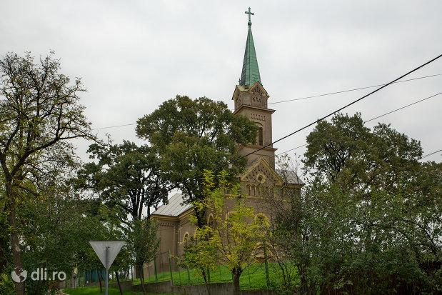 panorama-cu-biserica-romano-catolica-sf-anton-din-oradea-judetul-bihor.jpg