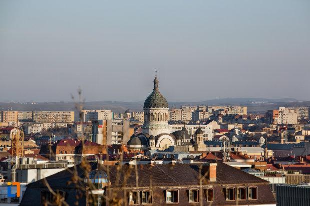 panorama-cu-catedrala-ortodoxa-a-vadului-feleacului-si-clujului-din-cluj-napoca-judetul-cluj.jpg