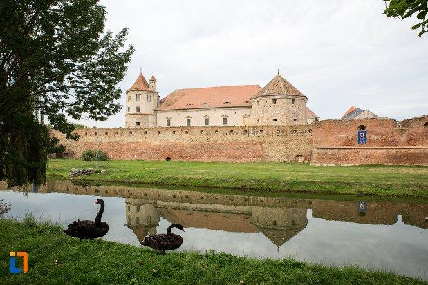 panorama-cu-cetatea-fagaras-judetul-brasov.jpg