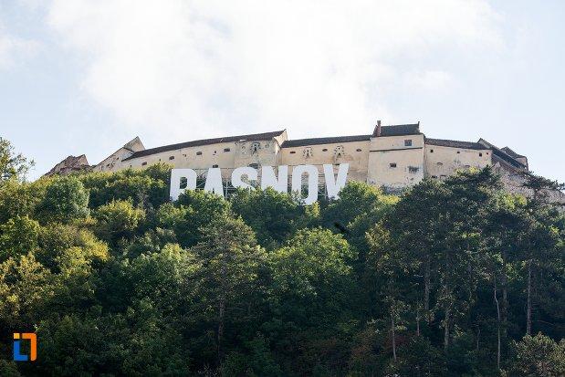 panorama-cu-cetatea-rasnovului-judetul-brasov.jpg
