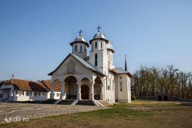 panorama-cu-manastirea-scarisoara-noua-judetul-satu-mare.jpg