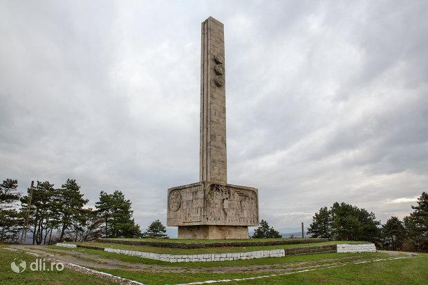 panorama-cu-monumentul-mihai-viteazul-din-guruslau-judetul-salaj.jpg