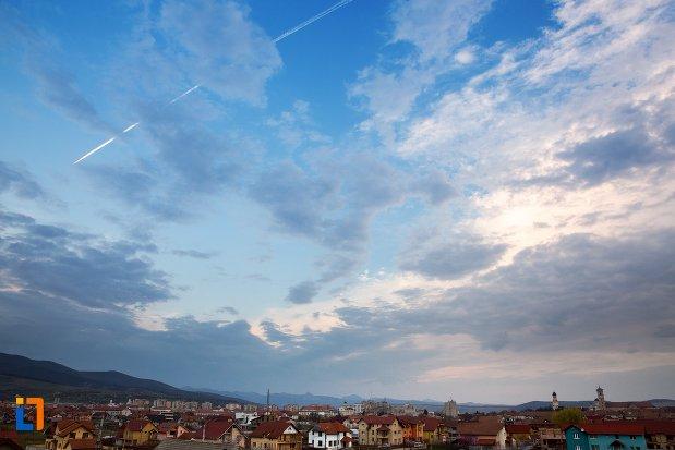 panorama-cu-orasul-alba-iulia-judetul-alba.jpg