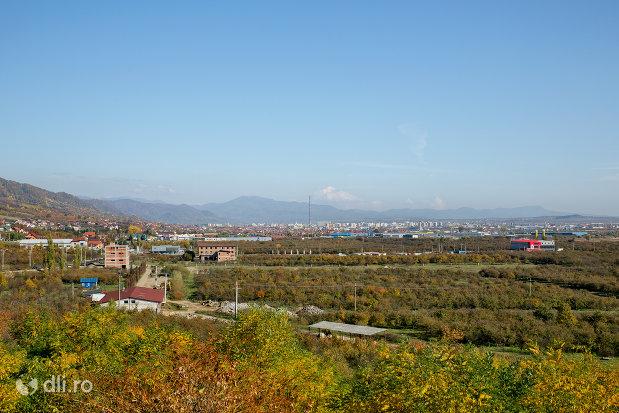 panorama-cu-orasul-baia-mare-judetul-maramures.jpg
