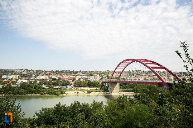 panorama-cu-orasul-cernavoda-judetul-constanta.jpg