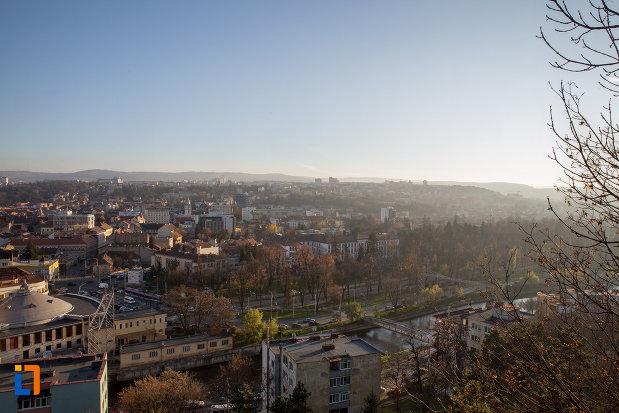 panorama-cu-orasul-cluj-napoca-judetul-cluj.jpg