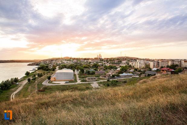panorama-cu-orasul-harsova-judetul-constanta.jpg