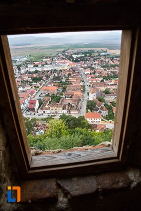 panorama-cu-orasul-rasnov-judetul-brasov.jpg