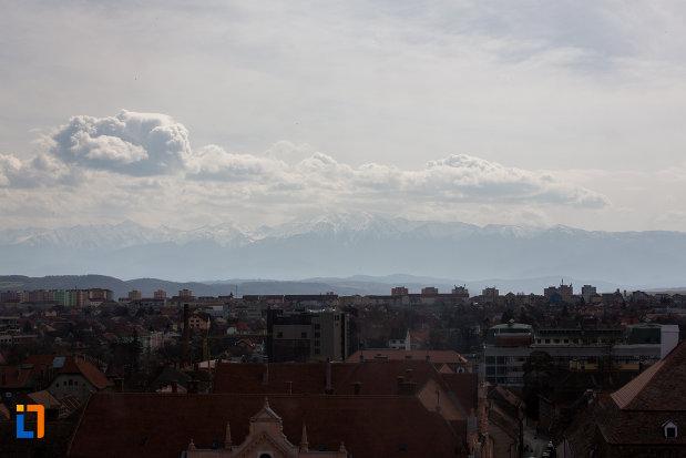 panorama-cu-orasul-sibiu-judetul-sibiu.jpg