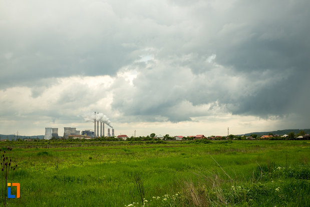 panorama-cu-orasul-turceni-judetul-gorj.jpg