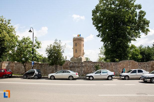 panorama-cu-turnul-chindia-judetul-dambovita.jpg