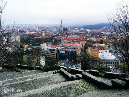 panorama-din-cetatuia-cluj-napoca.jpg