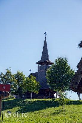 panorama-din-muzeul-satului-osenesc-din-negresti-oas-judetul-satu-mare.jpg