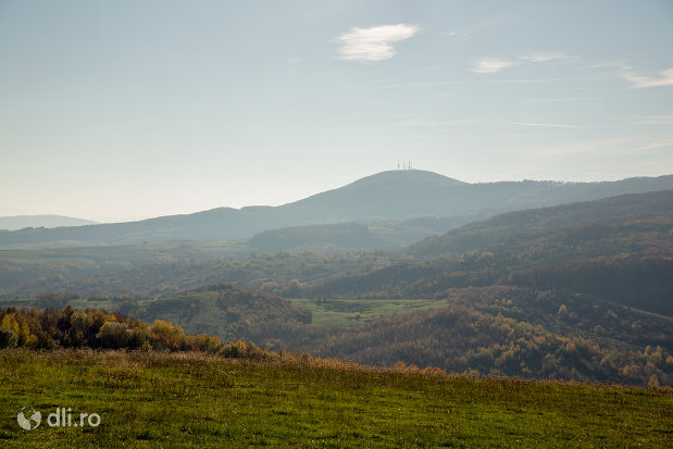 panorama-din-orasul-porolissum-din-moigrad-judetul-salaj.jpg