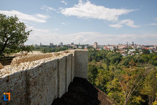 panorama-vazuta-de-la-cetatea-de-scaun-a-sucevei-judetul-suceava.jpg