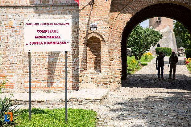 panou-cu-complexul-monumental-curtea-domneasca-din-targoviste-judetul-dambovita.jpg