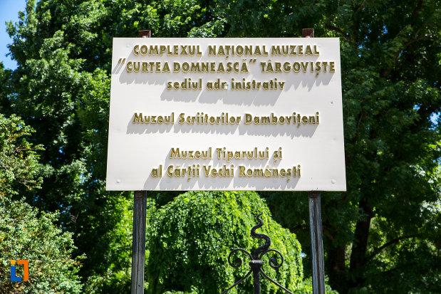 panou-cu-complexul-national-muzeal-curtea-domneasca-din-targoviste-judetul-dambovita.jpg