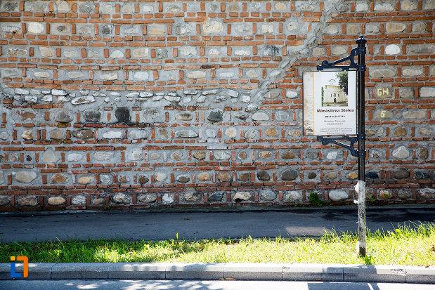 panou-cu-manastirea-stelea-din-targoviste-judetul-dambovita.jpg