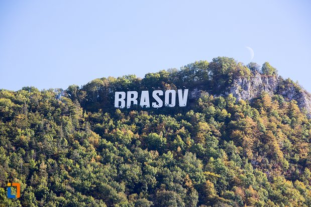 panou-cu-orasul-brasov-judetul-brasov.jpg