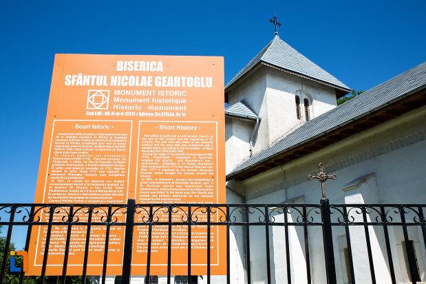 panou-de-la-biserica-sf-nicolae-geartoglu-din-targoviste-judetul-dambovita-monument-istoric.jpg