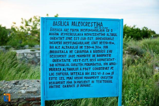 panou-despre-basilica-din-asezarea-romana-sucidava-din-corabia-judetul-olt.jpg