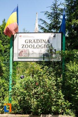 panou-indicator-cu-gradina-zoologica-din-pitesti-judetul-arges-2.jpg