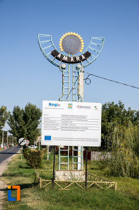 panou-indicator-cu-orasul-amara-judetul-ialomita.jpg