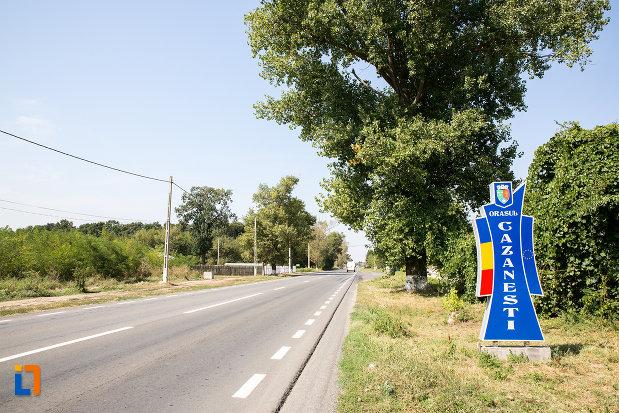 panou-indicator-cu-orasul-cazanesti-judetul-ialomita.jpg