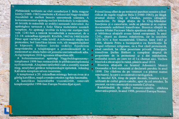 panou-informativ-biserica-romano-catolica-calvaria-din-cluj-napoca-judetul-cluj.jpg