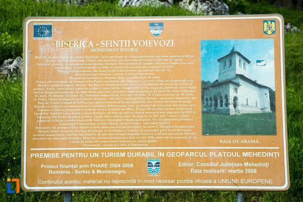 panou-informativ-cu-manastirea-sf-voievozi-din-baia-de-arama-judetul-mehedinti.jpg