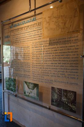 panou-informativ-de-la-muzeul-sarii-din-slanic-judetul-prahova.jpg