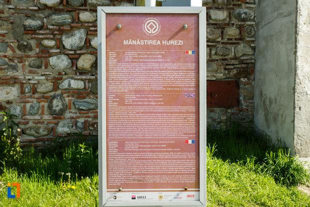 panou-informativ-manastirea-hurezi-din-horezu-judetul-valcea.jpg