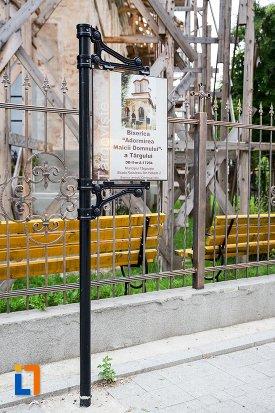 panoul-de-la-biserica-adormirea-maicii-domnului-a-targului-din-targoviste-judetul-dambovita.jpg