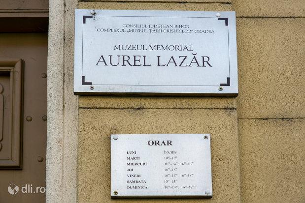 panouri-de-pe-muzeul-memorial-aurel-lazar-din-oradea-judetul-bihor.jpg