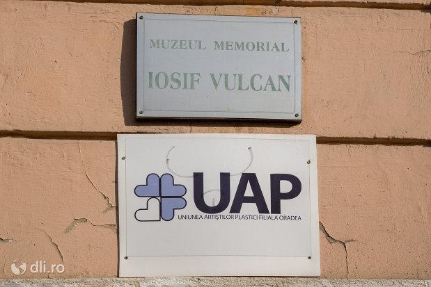 panouri-de-pe-muzeul-memorial-josif-vulcan-din-oradea-judetul-bihor.jpg