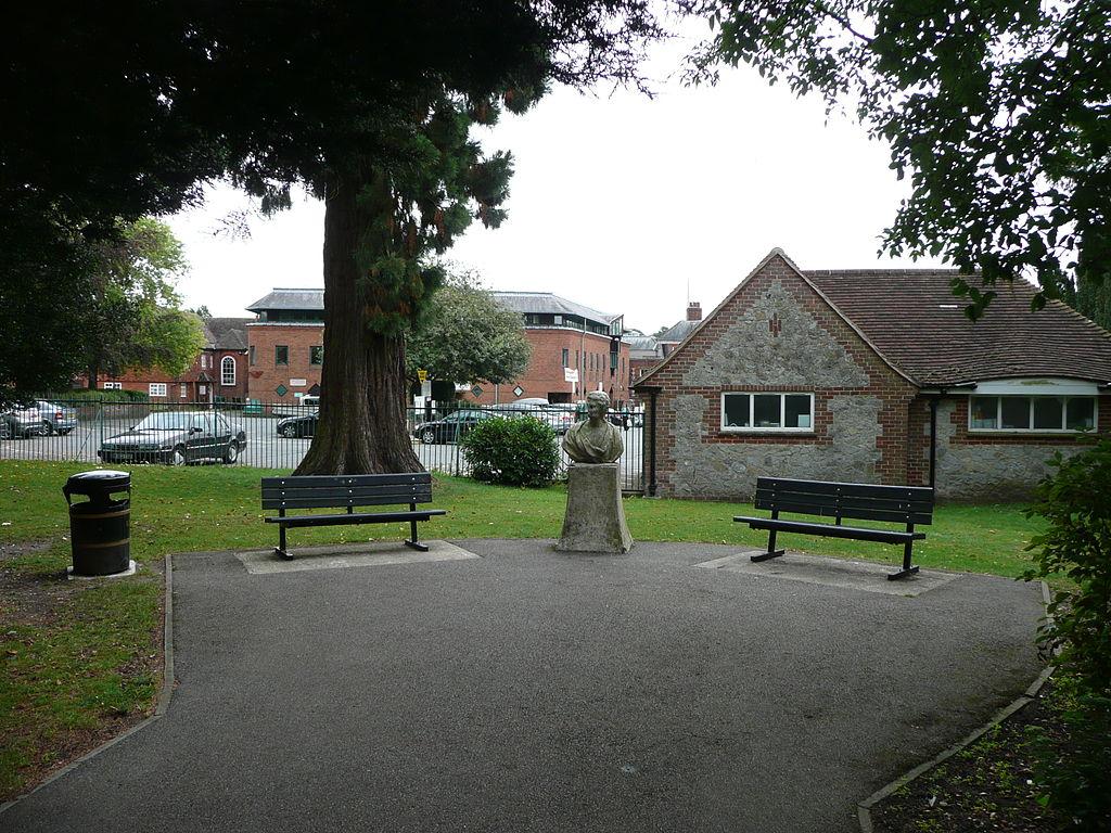 parc Alton