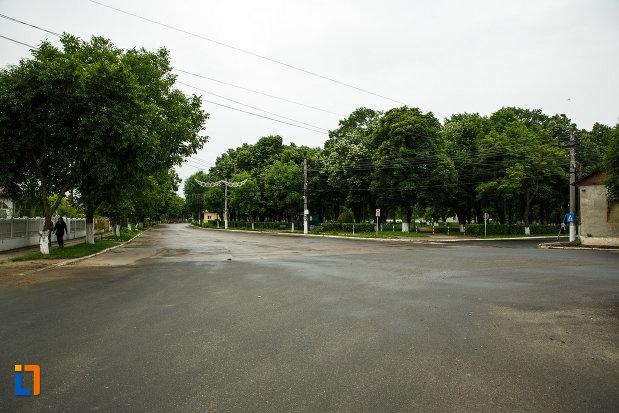parc-central-din-orasul-marasesti-judetul-vrancea.jpg