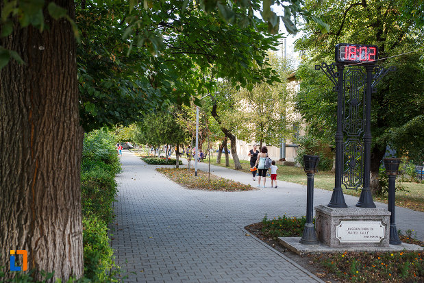 parc-central-din-orasul-mizil-judetul-prahova.jpg