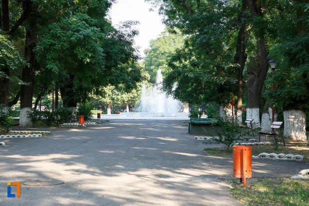parc-central-din-orasul-turnu-magurele-judetul-teleorman.jpg