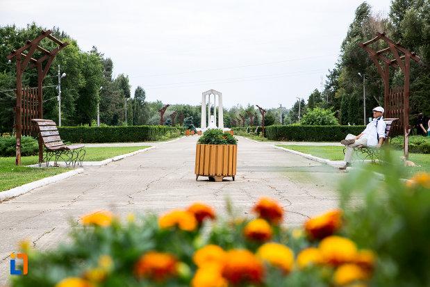 parc-cu-flori-din-orasul-slobozia-judetul-ialomita.jpg