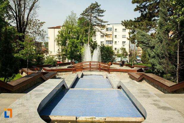 parc-din-ansamblul-urban-str-mihai-eminescu-din-slatina-judetul-olt.jpg