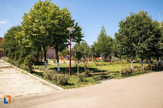 parc-din-orasul-flamanzi-judetul-botosani.jpg
